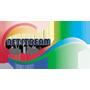 Нетстрим (Netstream)
