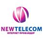 logo-newtelecom