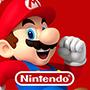 Nintendo eShop cardcatalog.shared.alt-catalog