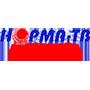 Норма-ТВ - оплата через интернет