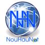 Ноухаунет (NouHauNet) - оплата через интернет