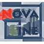 НоваЛайн (NovaLine)