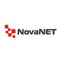 НоваНЕТ (NovaNET)