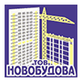Новобудоваcatalog.shared.alt-catalog