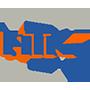 logo-ntk