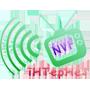 НВФ - оплата через интернет