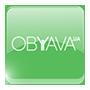 Объява (OBYAVA.ua) - оплата через интернет