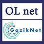 Олнет-ГазікНет (OLnet-Gaziknet)