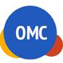 ОМС (Одеська Мультимедійна Система)