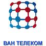 Ван Телеком (One Telecom)