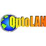 OptoLAN (Одеса)