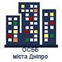 Всі ОСББ міста Дніпро - оплата через інтернет