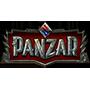 logo-panzar