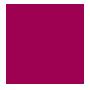 logo-parklane