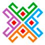 logo-paynet