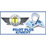Таксі Пілот Плюс Клієнт