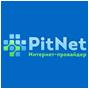 ПітНет ТБ - оплата через інтернет