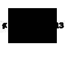 logo-poltavahazbut
