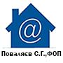 Поваляєв С.Г.,ФОП