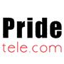 Прайд телеком (Pride tele.com)