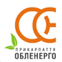logo-prikarpatyeoe