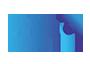 logo-primo-net