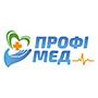 ПРОФІ-МЕД 2000