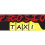 "Такси ""Просто Такси"" (Одесса) - оплата через інтернет"