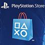 Playstationcatalog.shared.alt-catalog