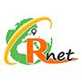 Р-нет (R-net)