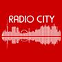 Радіо Сіті (Radio City)