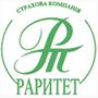 logo-raritet