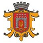 logo-region-centr