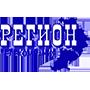 """ТК """"РЕГИОН"""" - оплата через интернет"""