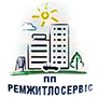 logo-remdgitloservis