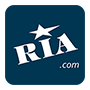 Перевірено і безпечно РІА - RIA.com