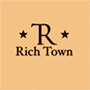 Rich Town 2 - Comedian Retention of the house and adjoining territory