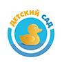 Дитячі садки Кропивницького - оплата через інтернет