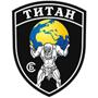 logo-sb-tytan