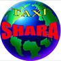 Такси Шара - оплата через интернет
