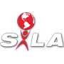 logo-sila-net