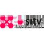 CCTV by SITV