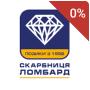 logo-skarbnyca