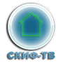 Скіф-ТВ