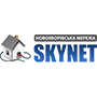 СкайНет (SkyNet)