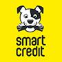 Смарт Кредит (Smartcredit)