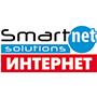 Смартнет (SmartNET)