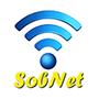 СобНет (SobNet)