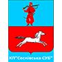 KP Sosnovskoye SUB