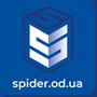 Спайдер-Нет/Spider@Net